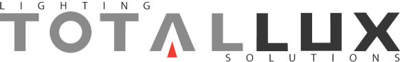 logo totallux
