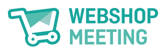 Webshopmeeting-logo