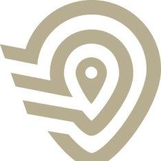logo sportany
